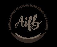AIFB Fotografi
